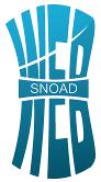 Logo Snoadweb